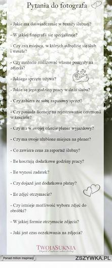 #wedding#inspiration