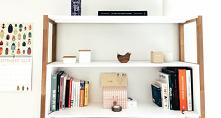 Jak zagospodarować puste półki
