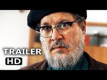 MINAMATA Trailer (2020) Joh...