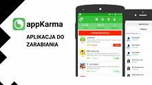 appKarma to darmowa aplikac...