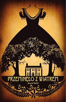 """Uważam, że powieść """"Przemin..."""