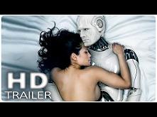 LIFE LIKE Official Trailer ...