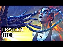 SKYLIN3S Official Trailer (...