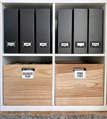 #dokumenty #biuro #organizacja