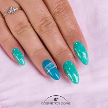 #manicure #hybryda #hybridn...