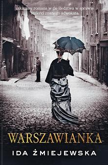 """""""Warszawianka"""" opowiada nie..."""