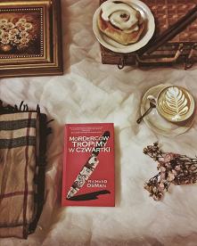 sisters_as_books instagram ...