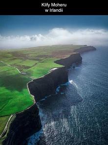 #klifymoheru #irlandia #irl...
