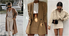 4 zasady kupowania ubrań pr...