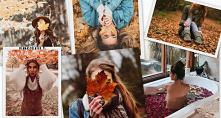 Co robić jesienią? – 15 pom...
