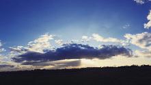 #chmury#a#c#