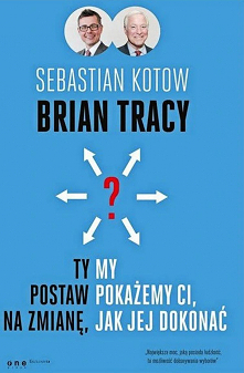 Książka autorstwa Kotowa i ...