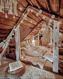 #sypialnia #wystrójwnętrz