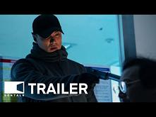 Special Agent (2020) 특수요원 M...