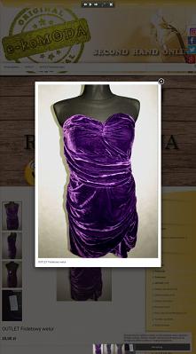 #violet#velvet#welur #fiole...