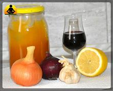Domowe sposoby na grypę i przeziębienie
