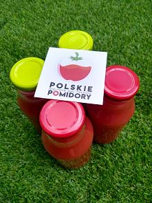 Polskie Pomidory Polskie So...