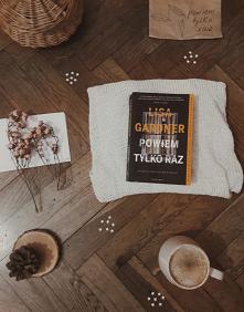 Czytaliście już ? Zapraszamy na instagram sisters_as_books po więcej :)