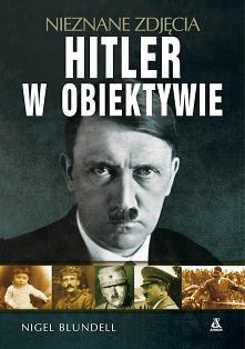 Książka nie zmienia w żaden sposób wizerunku Hitlera, jednego z największych zbrodniarzy ludzkości, ale stanowi ważny przekaz, który angażuje czytelnika. Prezentuje bowiem wodza...