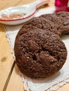 Amerykańskie ciasteczka pie...