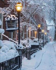 Snow ❄️