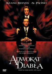 72. Adwokat diabła (1997)