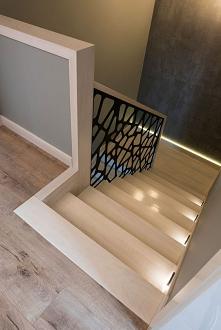 #schody#barierka