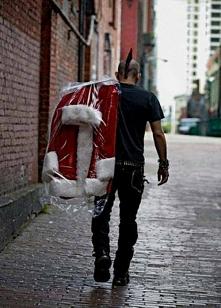 #dzień#dobry#Mikołaj