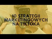 TikTok Marketing!