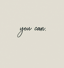 #You can #granice są w glowie