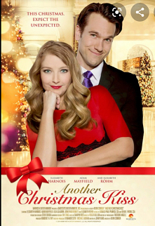 Drugi świąteczny pocałunek *** Podczas świątecznego przyjęcia Jenna wymienia z nieznajomym mężczyzną spontaniczny pocałunek. Szybko przekonuje się, że nieprzemyślane zdarzenie m...