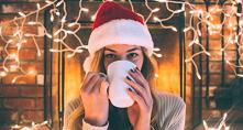 15 piosenek z motywem świąt...