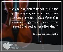 "Cytat ""stradivarius"""