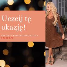 #Nie masz jeszcze prezentu? Zapraszamy do #Pradlo może was zainspirujemy Teraz dostawa od 75 zł #GRATIS