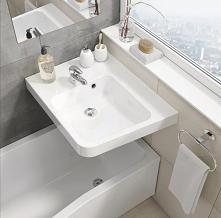 #łazienka #mała