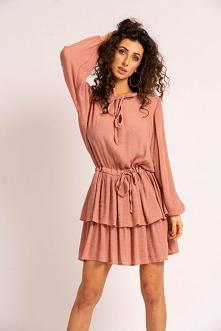 Sukienka Mia - link w komen...