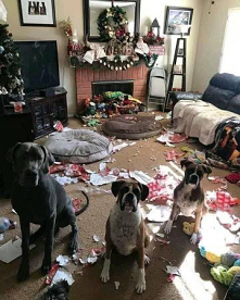 #świąteczne#porządki#♡