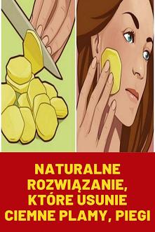 Naturalne rozwiązanie, któr...