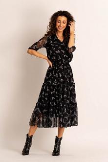 Sukienka Cornelia - link w ...