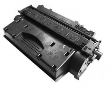 Toner do hp laserjet p2055 ...