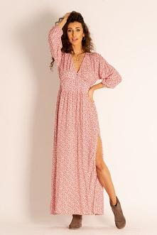 Sukienka Juliette - link w ...