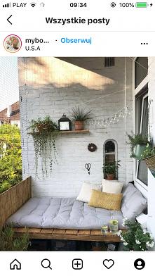 #balkon #dom