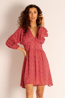 Sukienka Jasmine - link w k...