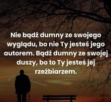 #cytaty #dusza
