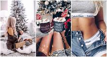 Jak nie przejeść się w Święta?