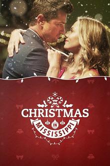 Małomiasteczkowe święta *** Parająca się fotografią Holly na Boże Narodzenie przyjeżdża do rodzinnego miasta, gdzie jako ochotniczka zgłasza się do pracy przy świątecznym pokazi...