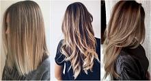 Jak dodać włosom objętości?