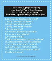 #mama#dziecko