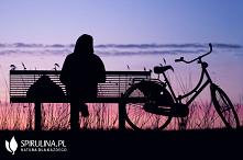 Samotność - jak sobie z nią...