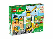 LEGO duplo 10933 to zestaw ...